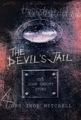 The Devil's Jail