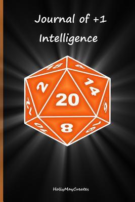 Journal of +1 Intelligence