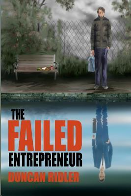 The Failed Entrepreneur