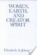 Women, Earth, and Creator Spirit