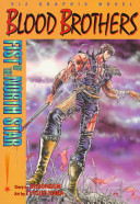 Fist of the North Star 04