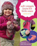 Soft   Simple Knits for Little Ones