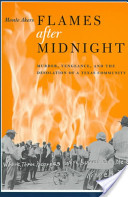 Flames After Midnight