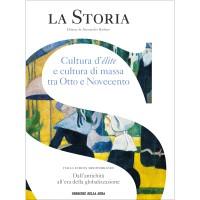 La Storia Vol. 27