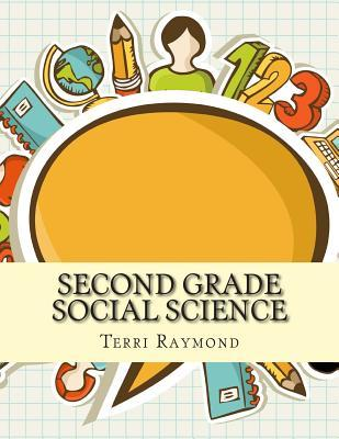Second Grade Social ...