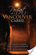 Portrait of a Vancouver Cabbie