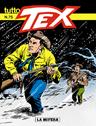 Tutto Tex n. 75