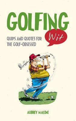 Golfing Wit