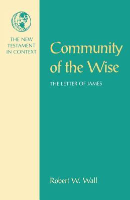 Community of the Wise