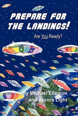 Prepare for the Landings!
