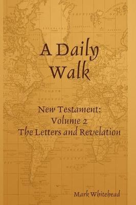 A Daily Walk