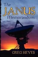 The Janus Memorandum