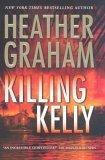 Killing Kelly