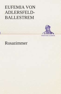 Rosazimmer