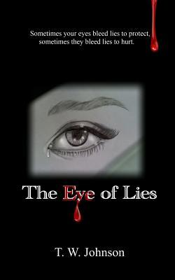 The Eye of Lies