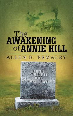 The Awakening of Annie Hill