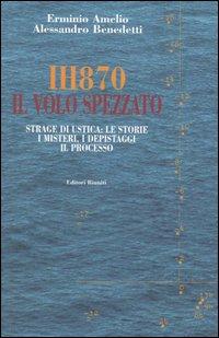 IH870