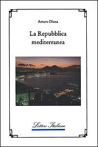 La repubblica mediterranea