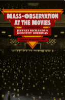 Mass-Observation at the Movies