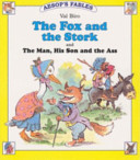 The Fox and the Stor...