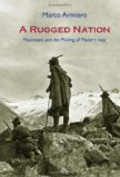 A Rugged Nation