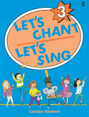 Let's Chant, Let's S...