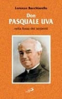 Don Pasquale Uva