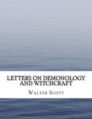 Letters on Demonolog...