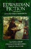 Edwardian fiction