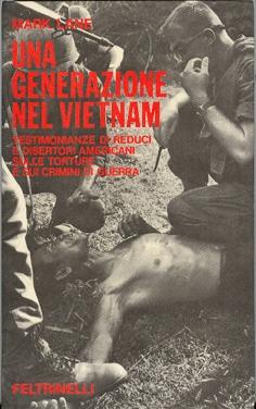 Una generazione nel Vietnam
