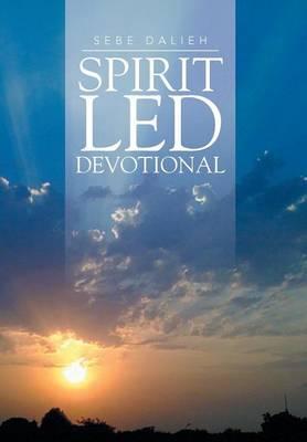 Spirit Led Devotional