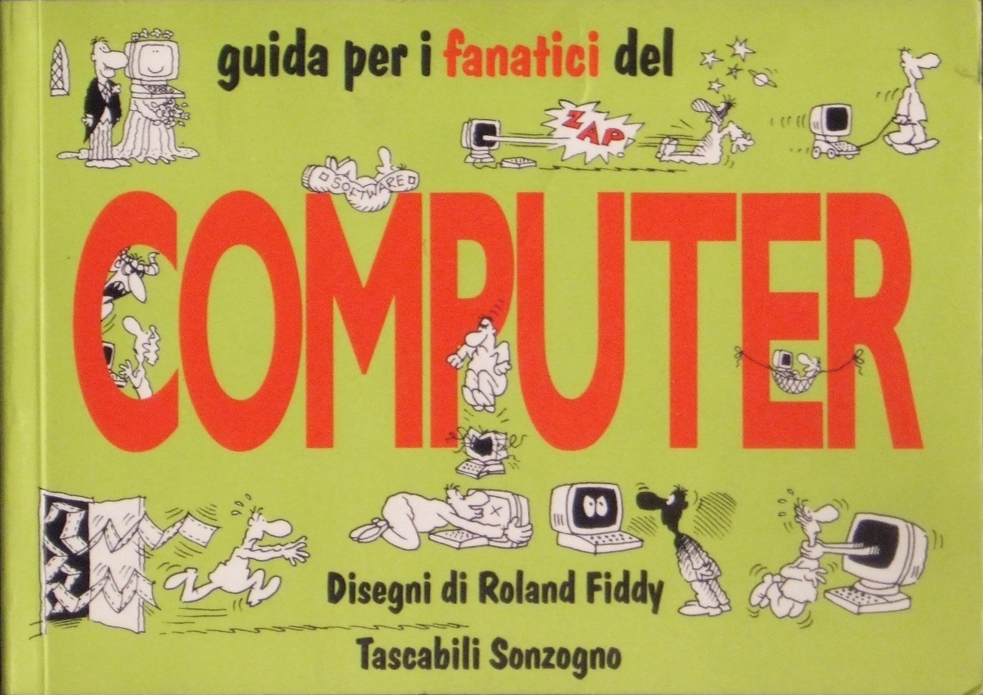Guida per i fanatici del computer