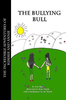 The Bullying Bull