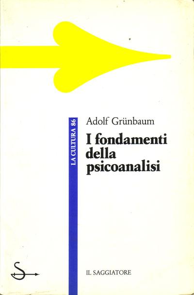 I fondamenti della psicoanalisi