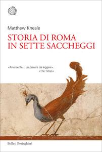 Storia di Roma in se...