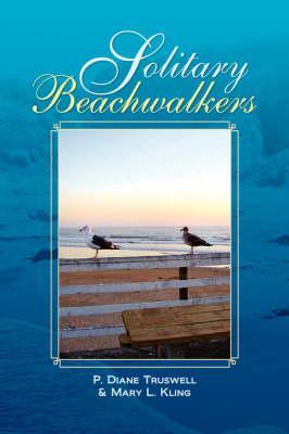 Solitary Beachwalkers