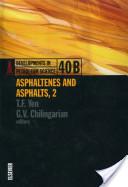 Asphaltenes and Asph...