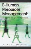 E-Human Resources Management