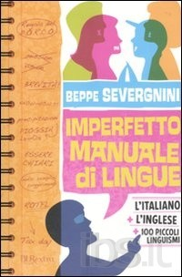 Imperfetto manuale di lingue