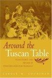 Around the Tuscan Table