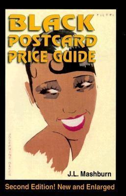 Black Postcard Price Guide