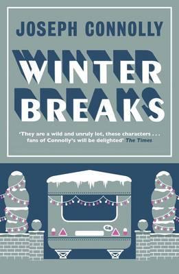 Winter Breaks