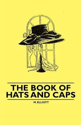 The Book of Hats and Caps