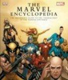 The Marvel Encyclope...