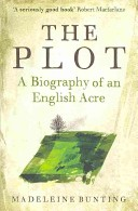 Plot Biography of An English Acre