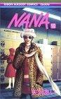 Nana Vol. 10