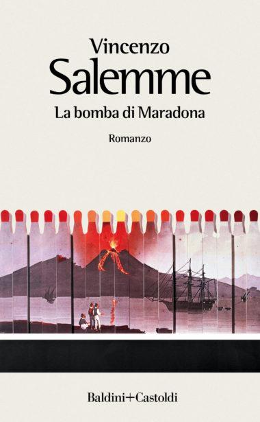 La bomba di Maradona