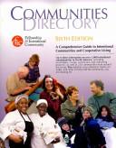 Communities Directory, 2010