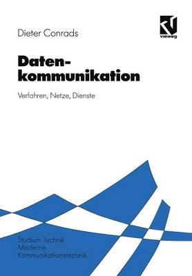 Datenkommunikation