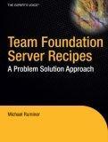 Team Foundation Server Recipes